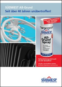 All-Grund-Spray
