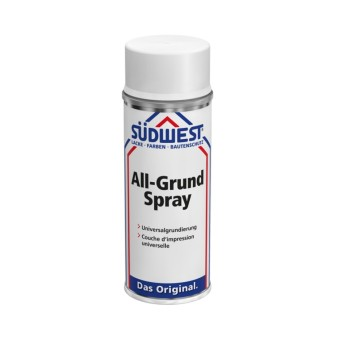 All-Grund Spray
