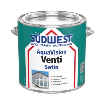 AquaVision® Venti Satin