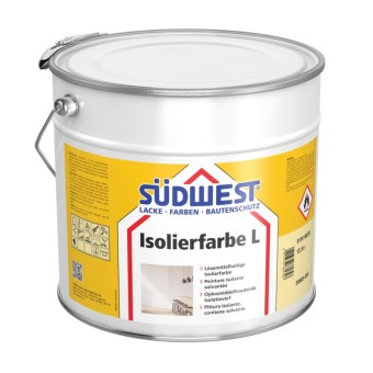 Isolierfarbe L