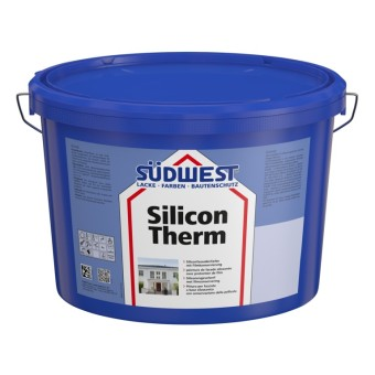 SiliconTherm